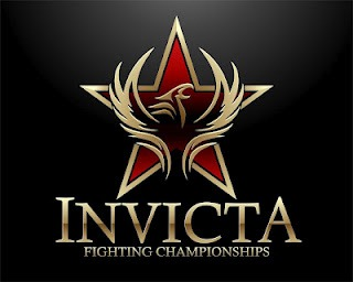 InvictaFC 16 slated for March 11th in Vegas