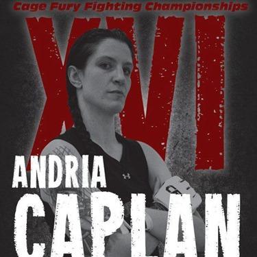 andria-caplan