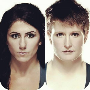 Aisling Daly to meet Randa Markos at UFC 186 in Montreal