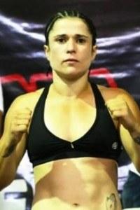 Bianca de Araújo Carvalho