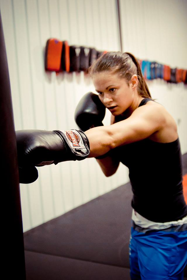 Jitsu Fights Gracie Jiu
