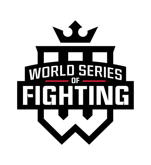WORLD SERIES OF FIGHTING  STATEMENT ON MMA LEGALIZATION IN NEW YORK